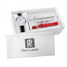 Pierre Lannier - Női óra (368C693)