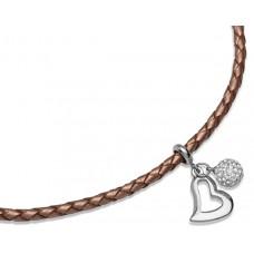 Unique & Co. - Női nyaklánc medállal (K155CO)