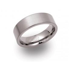 Unique & Co. - Titán női gyűrű (TR15)